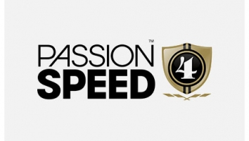 Passion Speed